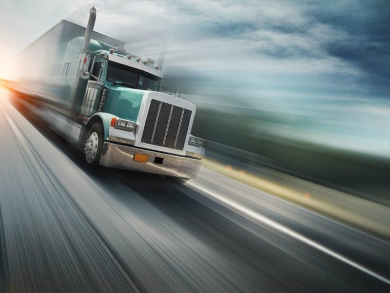 foam-manufacturer-transportation